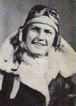Eldon J. Broman