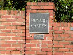 Brainerd United Methodist Church Cemetery