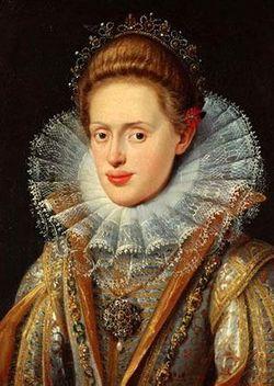 Anna Caterina Gonzaga