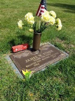 James William Stobe The Hobo Stobie 1984 2017 Find A Grave