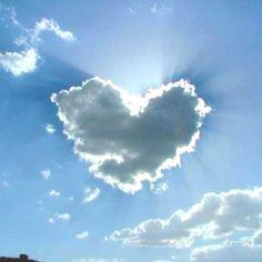 Love To Heaven