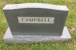 2LT Raymond E Campbell Jr.