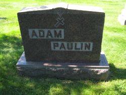 Octave Adam
