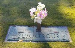 Rudene <I>Bagwell</I> Summerour