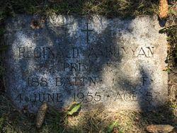 Reginald A. Bunyan