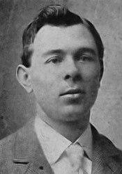 Joseph Brody