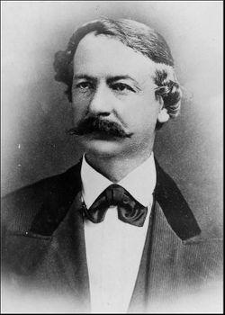 "William Lowther ""Mudwall"" Jackson, Jr"