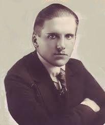 Valmont David Kittle