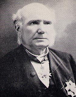 Frederic Bowker Terrington Carter