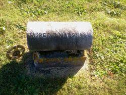 Jasper R. Marshall