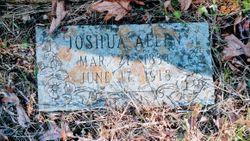 Joshua Allen