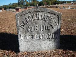Isaac Moreland Hightower