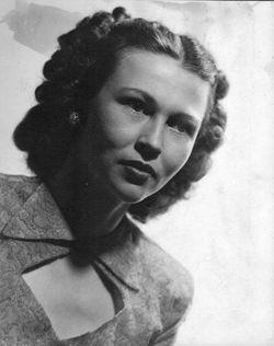 Dorothy E <I>Scott</I> Klamert