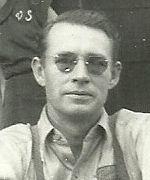 Robert Cline Scott