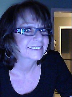 Sally Scott
