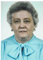 Joyce Arlene <I>Draper</I> Pond
