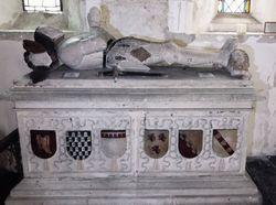 Sir John Seymour
