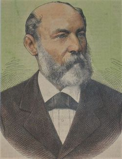 Lorenzo Brentano
