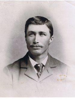 William Albert Miller
