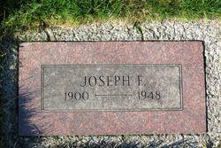 Joseph Farmer Loop