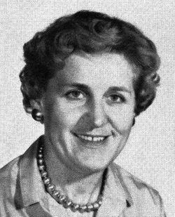 Ruth Katherine Stoll