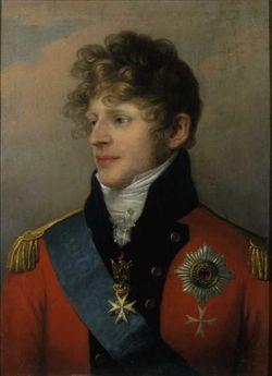 August von Sachsen-Gotha-Altenburg