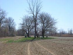 Heffelbower Cemetery