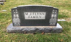 Catherine <I>Costigan</I> Flynn