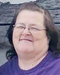 Elaine Marie <I>Swenson</I> Easter