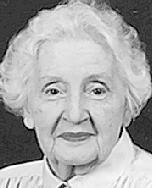 Sophia K. <I>Jara</I> Machrowicz