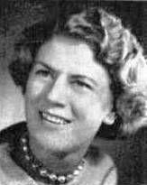 Mary Alice Rekucki