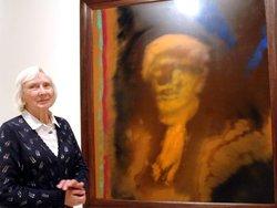 Mary Elizabeth <I>Boyd</I> Nolan