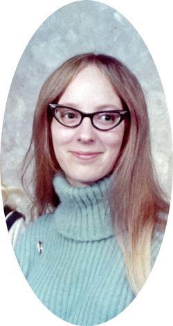 Karen Mae <I>Switzer</I> Jenkins