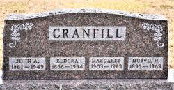 John A. Cranfill