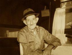 Harold Bentley Laughlin