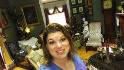 Kristi L Brewer