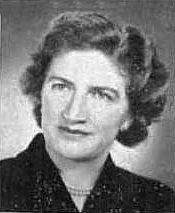 Salina Dena Hantelmann