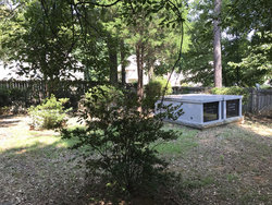 Perry P Nesbit Cemetery