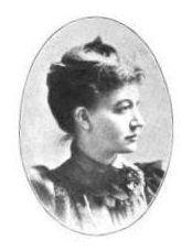 Lizzie <I>Crozier</I> French