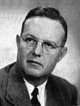 Myron Thomas Doherty