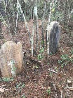 Spring Branch Cemetery
