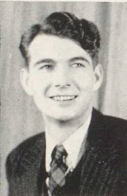 Alvin Wyant Carr