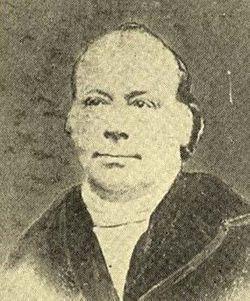 Thomas Swan