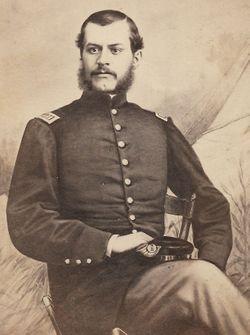 John T. Hill