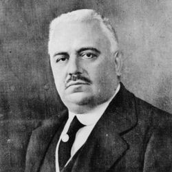 Francesco Saverio Nitti