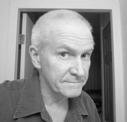 Ron Rader