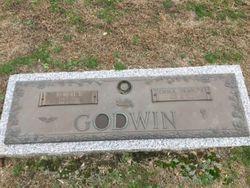Samuel Erastus Godwin, Sr