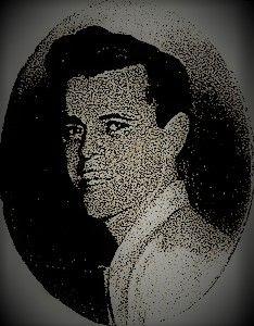 Kenneth Patrick Darden