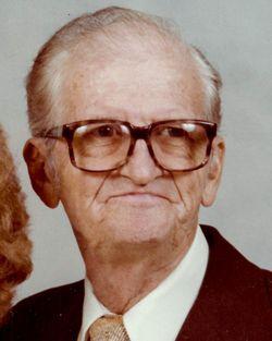 Lucien Adam