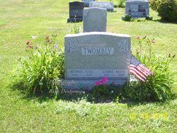 George Wayne Twombly Sr.